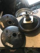 Вакуумный усилитель тормозов ауди а6/а4/Фольксваген пасат б5