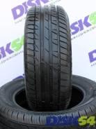 Michelin(Tigar) HIGH PERFORMANCE, 225/60 R16