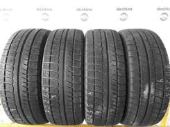 Bridgestone Blizzak Revo GZ, 205/55 R16