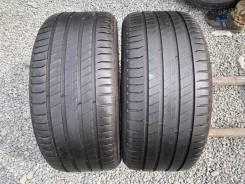 Michelin Latitude Sport 3, 285/40R20