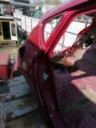 Крыло Opel Astra J 2010-2017 P10 1.6 A16XER, заднее правое