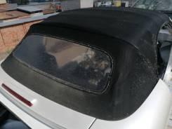 Крыша Audi Tt 1998-2006 8N 1.8