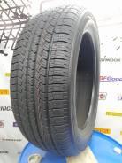 Toyo Proxes A20, 235/55R20 102H