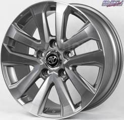 Штатные диски для Lexus/Toyota LC200 R20 J8.5 ET45 5*150 08.05