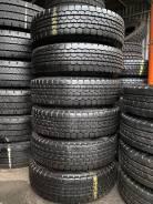 Dunlop SP LT 21, LT 225/85 R16 121/119L