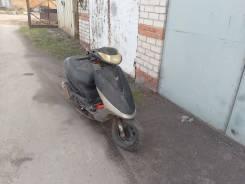 Motolife, 2002