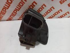 Резонатор воздушного фильтр Chevrolet Cruze 2013- 2014 [13337770] Хетчбек 5 Дверей 1.6 F16D4