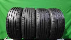 Pirelli P Zero PZ4, 255/45 R19