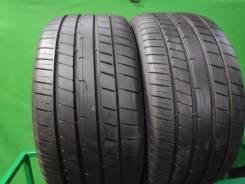Dunlop Sport Maxx RT2, 285/40 R20