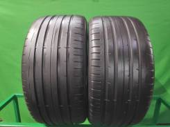 Dunlop Sport Maxx RT, 275/35 R19