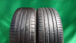 Continental ContiSportContact 5, 275/50 R20