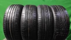 Bridgestone Dueler H/P Sport, RFT 235/45 R19