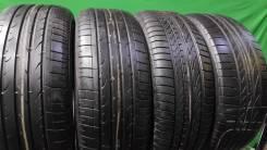 Bridgestone Dueler H/P Sport, HP 235/55 R19
