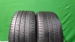 Pirelli P Zero, RFT 245/45 R19
