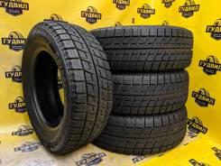 Bridgestone Blizzak Revo2, 195/65R14