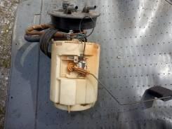 Топливный насос пассат б3 бензин