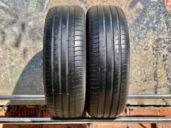 Michelin Latitude Sport, 235/65 R17