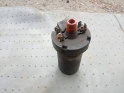 Катушка зажигания пассат б3 1.6