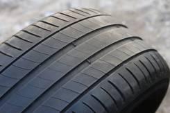 Michelin Primacy 3, 215/50 R17