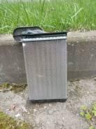 Радиатор печки пассат б3