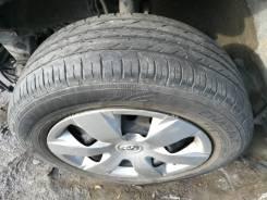 Dunlop Enasave EC203, 215/60 R16