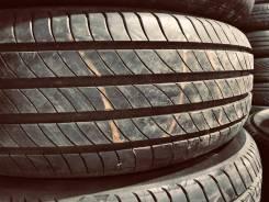 Michelin Primacy 4, 215/65 R17, 215/65/17