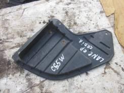 Защита бампера Mitsubishi Lancer Cedia [MR557677]