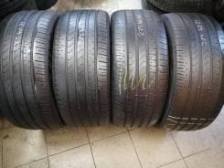 Pirelli Scorpion Verde, 275/40 R21