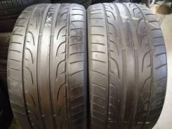 Dunlop SP Sport Maxx, 295/35 R21