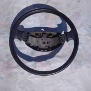 Руль Toyota Caldina 1993 CT196V