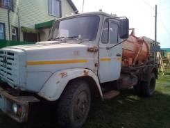 Коммаш КО-510, 2001