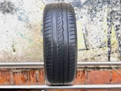 Dunlop SP Sport 01, 195/55 R15