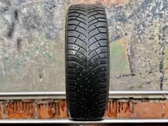 Michelin X-Ice North 4, 215/60 R16
