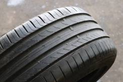 Continental ContiSportContact 5, 225/50 R17