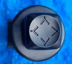 Кнопка регулировки положения руля
