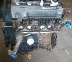 Двигатель в сборе 3SFE