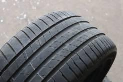 Bridgestone Turanza T005, 225/50 R17