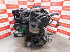 Двигатель Lexus 3MZ-FE для RX330.
