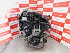 Двигатель в сборе Mitsubishi Outlander CW6W 6B31