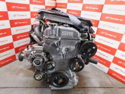 Двигатель Mazda L3-VDT для CX-7. Гарантия, кредит.