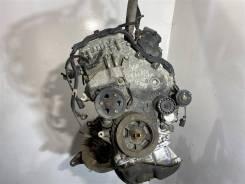 Двигатель D4FB 1.6 CRDI, для Hyundai Elantra 2006-2011