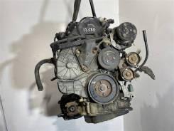 Двигатель Z17DTH Y17DTH 1.7 CDTi, для Opel Astra 2004-2010