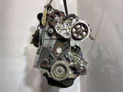 Двигатель F9Q790 F9Q782 1.9 DCI, для Renault Kangoo 2003-2007