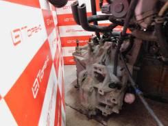 АКПП на Mitsubishi DION 4G63 F4A421JZB1 2WD. Гарантия, кредит.