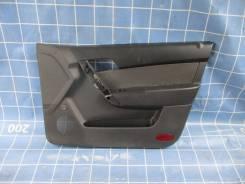 Обшивка двери правая передняя Chevrolet Aveo 2006-2011 T250