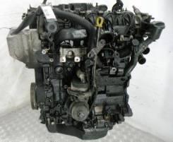 Двигатель дизельный LAND Rover Freelander 2007 [DW12BTED4224DT]