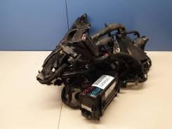 Жгут проводов моторного отсека KIA Rio 3 2012-2017 [912604Y560]