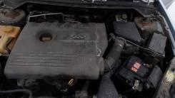Двигатель Chery Fora(A21) [484F10000101] 2.0