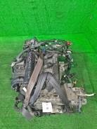 Двигатель Nissan Liberty, RM12, QR20DE; Plastic J2524 [074W0055960]