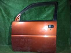 Дверь передняя Honda S-MX, левая